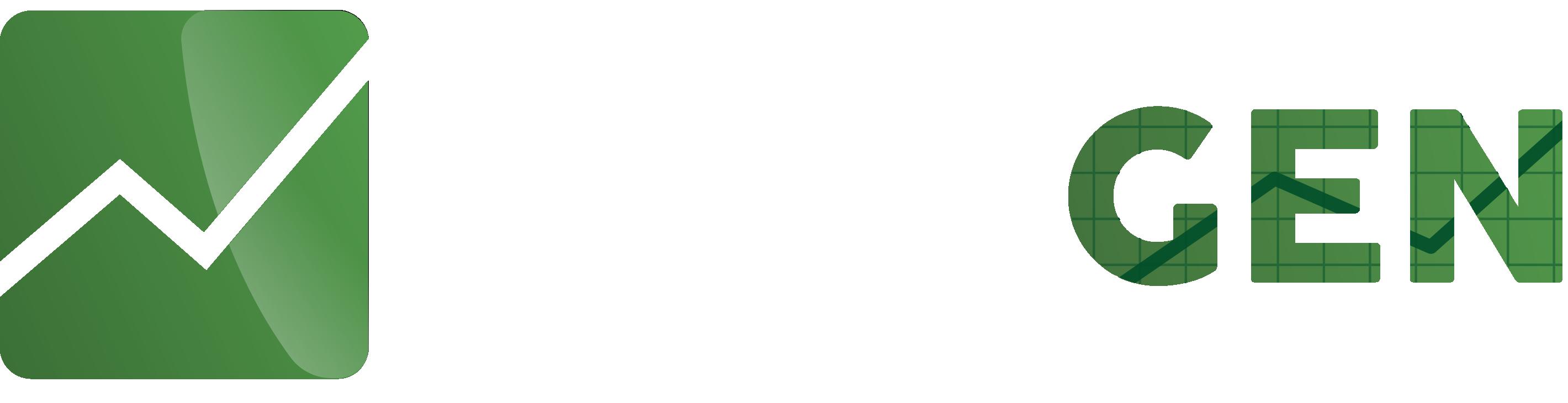 Accounts NextGen