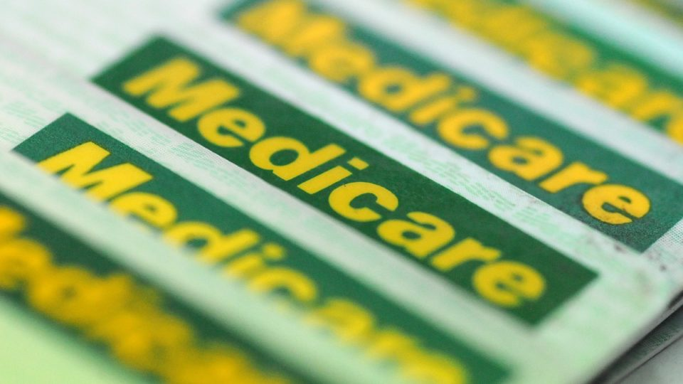What Medicare Levy Exemption in Australia means for you?