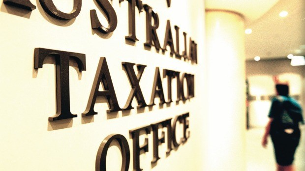 "ATO's ' new call on company cars might be ""rude awakening"" for the employers"