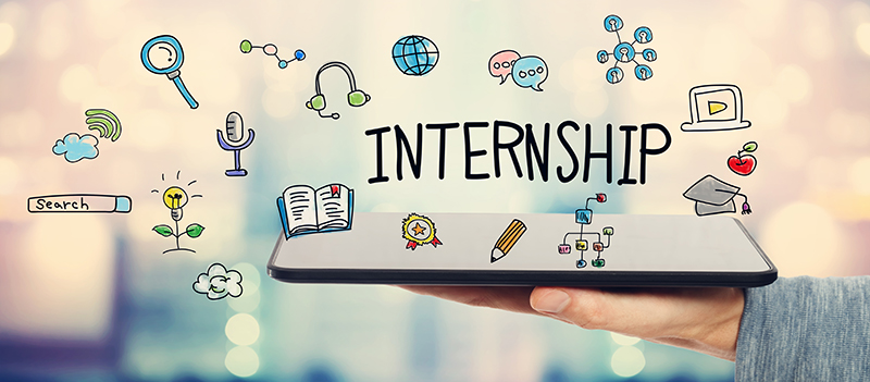 4 aspects which you can expect from an accounting internship
