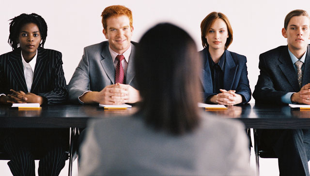 Eleven ways to prepare for an accounting interview