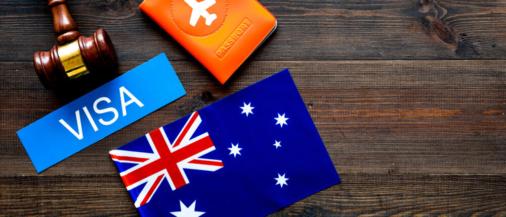Latest Australian Immigration Changes 2019
