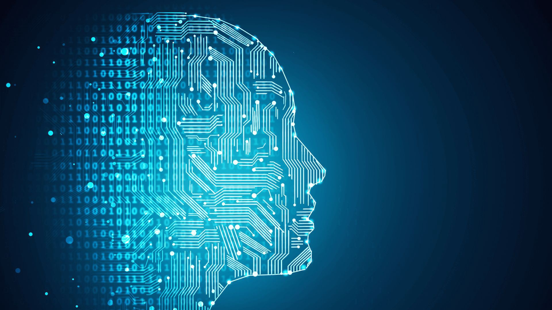 AI to birth new era of accounting, not eradicate it