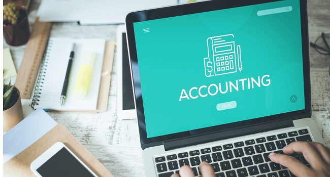 Further changes expected in accounting in 2020
