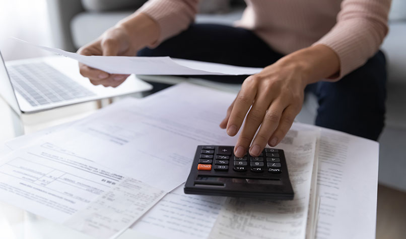Managing tax time in 2020 Critical tips for CPAs
