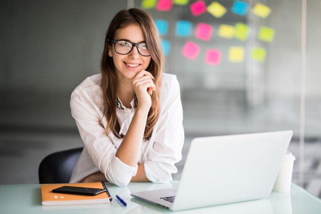 Four ways to accelerate your accounting career in 2021