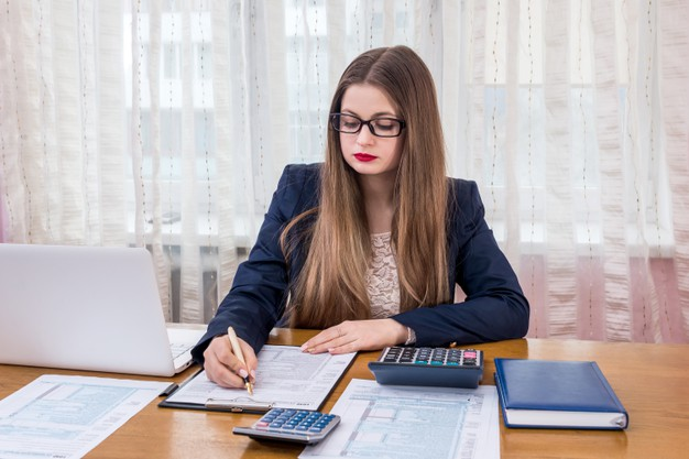 The Most Popular Professional In Which You Can Claim Some Surprising Deductions