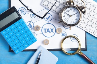 Top Common Mistakes Australian Taxpayers Are Likely To Make On Tax Returns!!