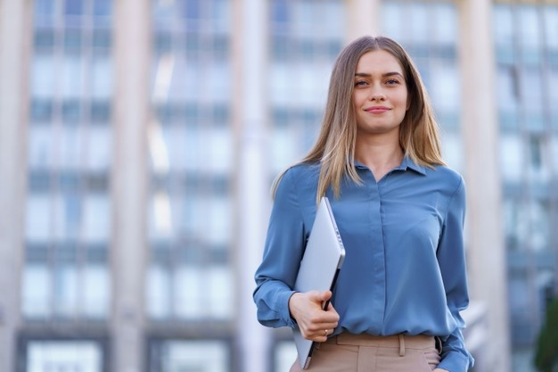 Are You Going For A Job Interview? – Here Are Some Things That You Need To Ask About Your Job Security!