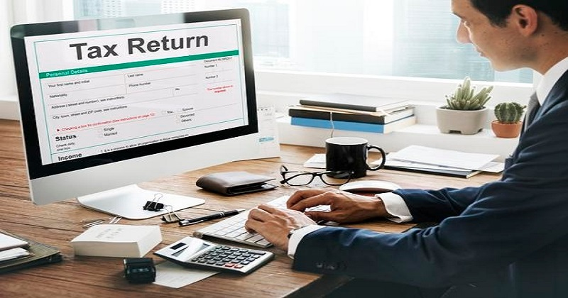 Employee's Shares Can Be A Great Thing For Your Taxes!
